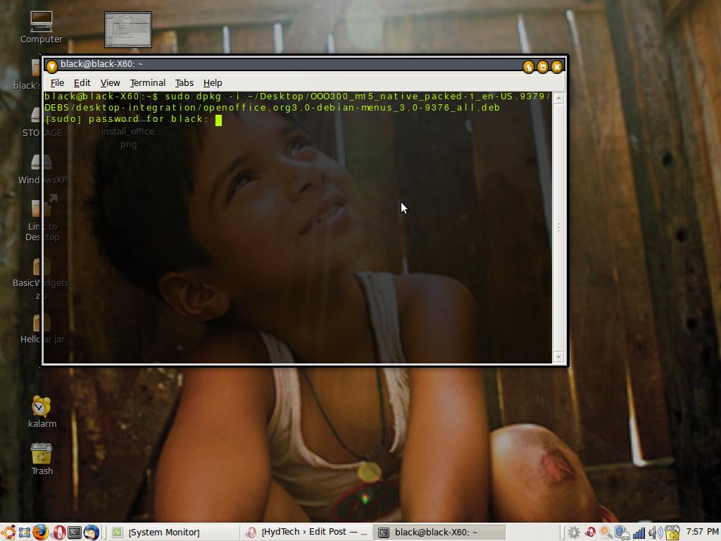 install_office2